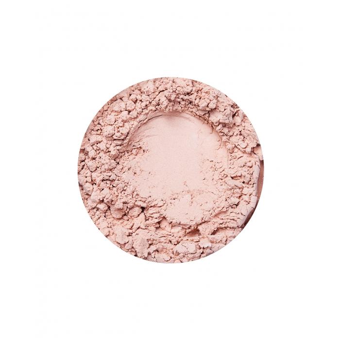 Cień glinkowy Smoothie Annabelle Minerals