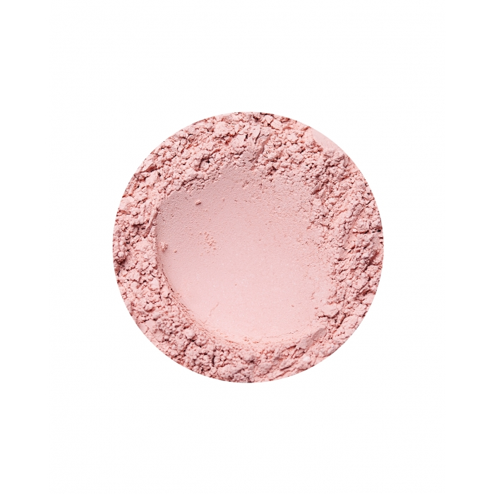 Cień mineralny Candy Annabelle Minerals