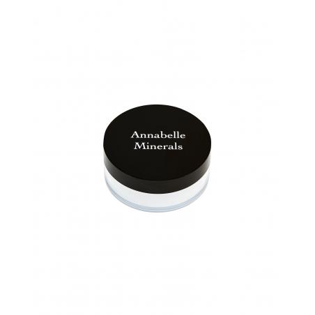 Słoiczek do mieszania produktów mineralnych Annabelle Minerals