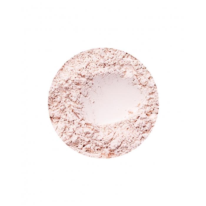 Podkład kryjący Beige Cream Annabelle Minerals