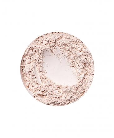 Podkład kryjący Natural Cream Annabelle Minerals