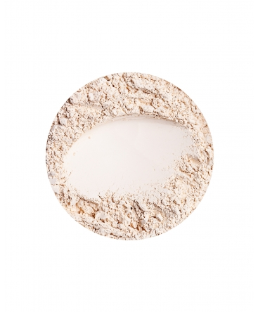 Podkład kryjący Sunny Cream Annabelle Minerals