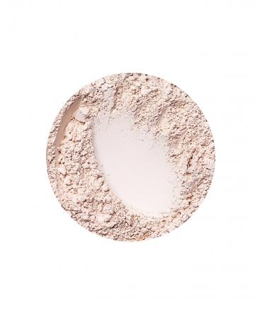 Podkład matujący Natural Cream Annabelle Minerals