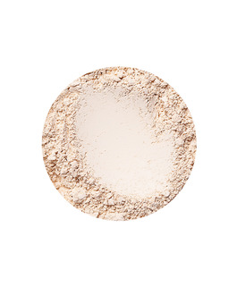 Podkład rozświetlający Sunny Fairest Annabelle Minerals