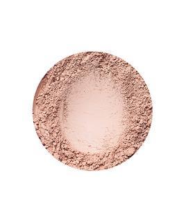Podkład rozświetlający Natural Medium Annabelle Minerals