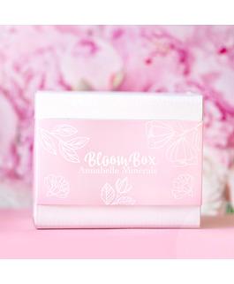 Bloom Box - pudełko pełne niespodzianek na wiosnę