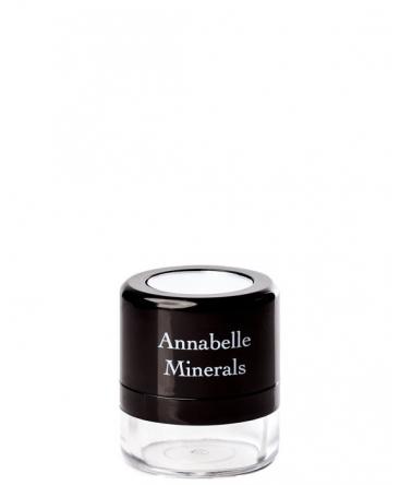 Pojemniczek z gąbką do podkładu mineralnego Annabelle Minerals