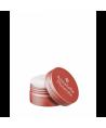 Słoiczek wielorazowy do mieszania kosmetyków mineralnych
