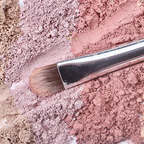 Cień glinkowy Annabelle Minerals