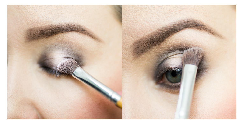 Wykończenie makijażu mineralnego Annabelle Minerals