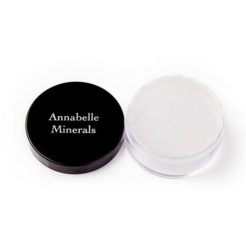 Słoiczek do mieszania Annabelle Minerals