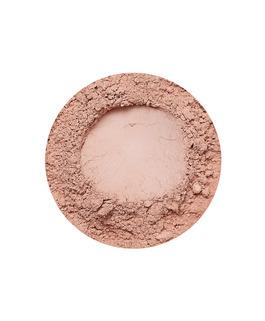 Mineralconcealer för torr hud Dark