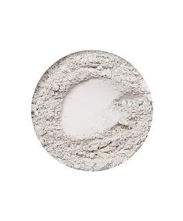 Mineralconcealer Light Annabelle Minerals