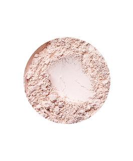 Täckande mineralfoundation för väldigt ljus kall hud Beige Fairest