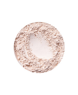 Täckande foundation Natural Cream Annabelle Minerals