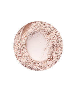 Täckande foundation Natural Fairest Annabelle Minerals