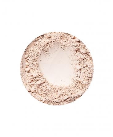 Täckande foundation Golden Fairest Annabelle Minerals