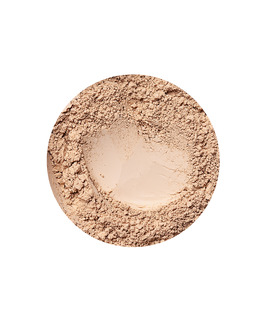 Täckande foundation Golden Light Annabelle Minerals