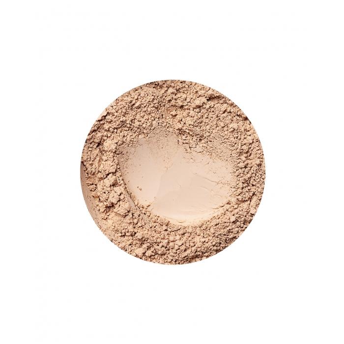 Täckande foundation Golden Light Annabelle Minerals