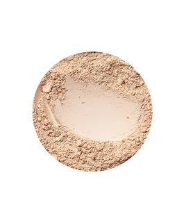 Mattande foundation Sunny Light Annabelle Minerals