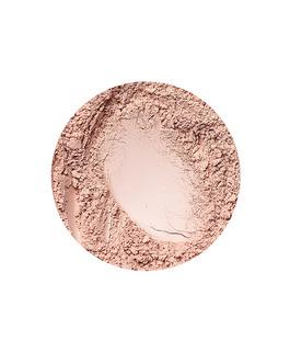 Mattande foundation Natural Medium Annabelle Minerals