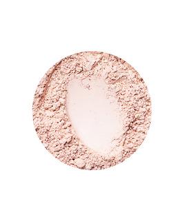 Mattande mineralfoundation för kall hud Beige Light