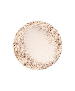 Uppljusande foundation Sunny Fairest Annabelle Minerals