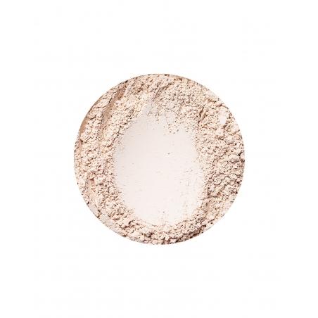 Uppljusande foundation Golden Cream Annabelle Minerals