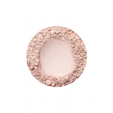 Uppljusande foundation Beige Light Annabelle Minerals