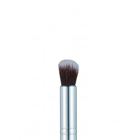 Sminkborste minikabuki för justering av makeup Annabelle Minerals