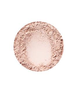 Podkład rozświetlający Natural Light Annabelle Minerals